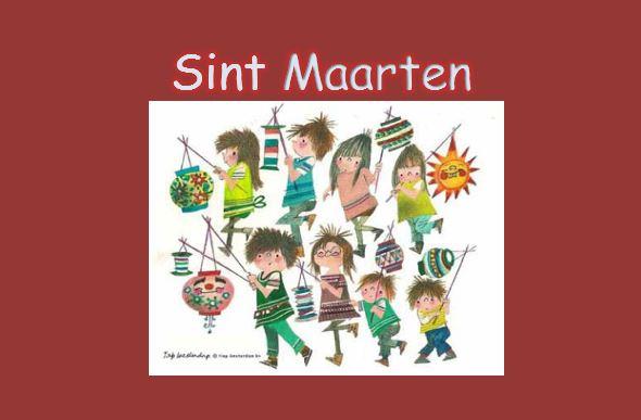 St Maarten zaterdag 10 & 11 november